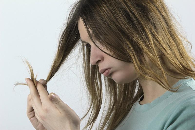 Как перестать мыть голову каждый день? 10 дельных советов от трихолога!