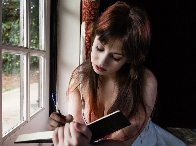 8 секретов, которые помогут приобрести фигуру мечты