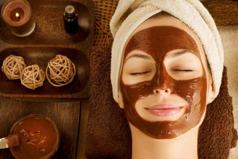 7 простых масок, которые вернут гладкость лицу всего за 20 минут. Моментальный подтягивающий эффект!