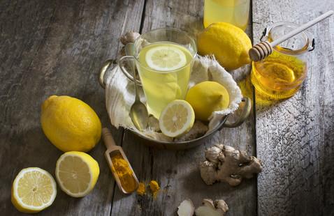 Как правильно пить имбирь, чтобы быстро похудеть?