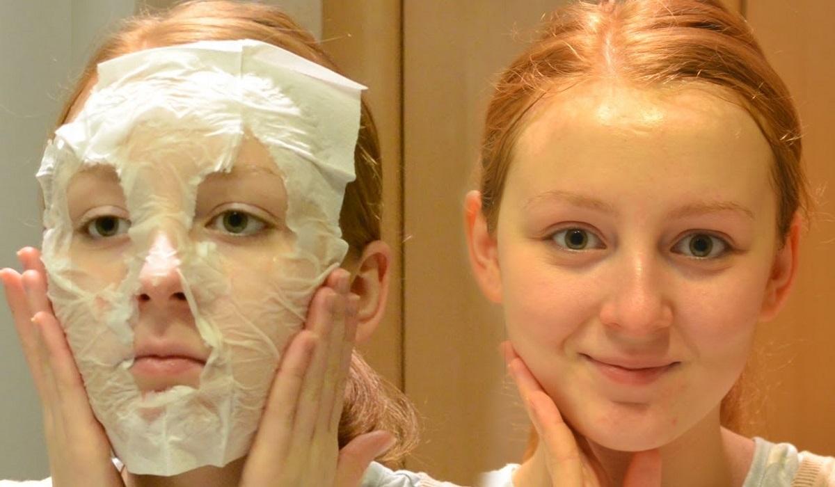 Двухфазная маска, приготовленная самой природой: как использовать куриное яйцо для кожи