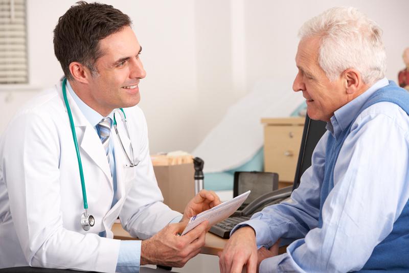 Домашняя аптечка, состав. Список необходимых препаратов на все случаи жизни. Напоминание о препаратах с доказанной эффективностью.