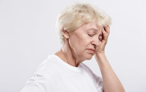 15 симптомов дефицита витамина В12 у женщин. Это очень опасно!