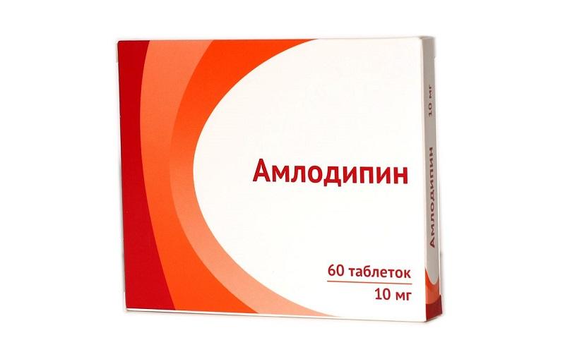 50 пар препаратов с идентичным составом, но очень разной ценой: учу список наизусть. Дорогие препараты и их доступные аналоги.