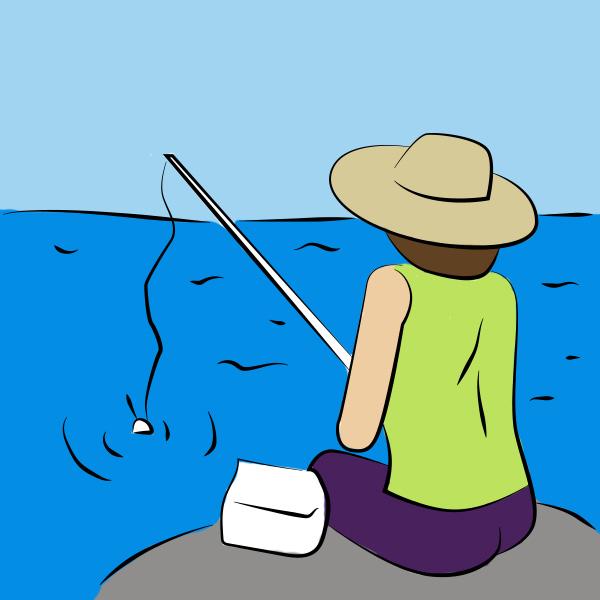 Она окунула ноги в воду с чесноком по одной неприятной причине… Блистательный выход из ситуации!