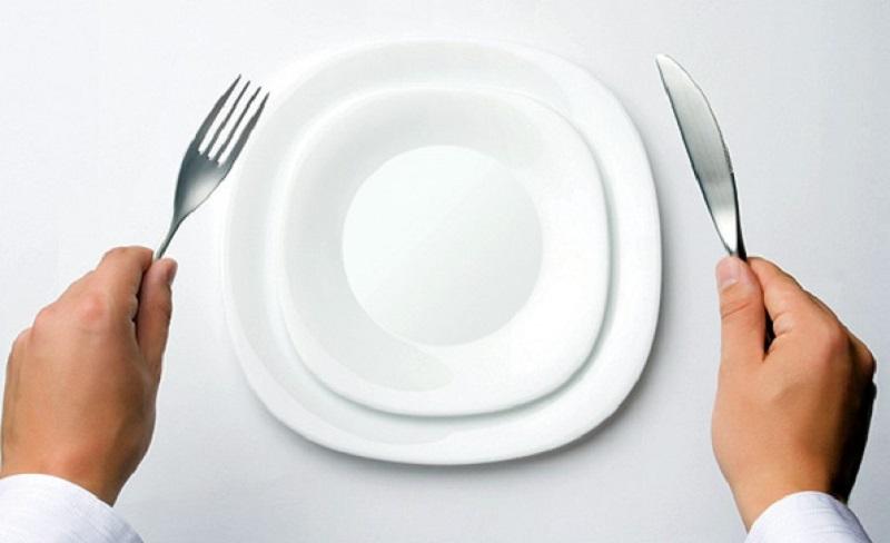 Популярная диета Елены Малышевой: 9 советов и примерное меню на день. Как есть досыта и при этом избавляться от лишнего веса.