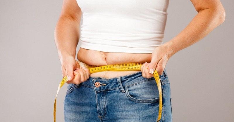 Худей каждый день! Первые 4 кг слетят на первом же этапе, и дальше вес будет только таять. Одна из самых популярных и эффективных диет.