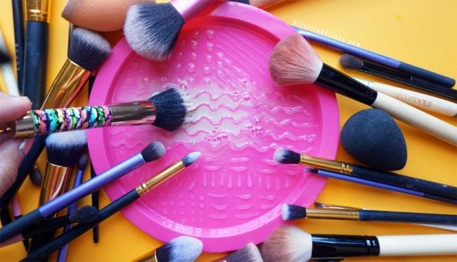 15 хитростей для красоты, которые облегчат жизнь каждой девушке
