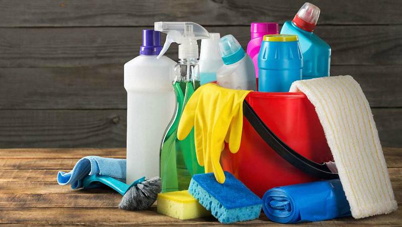 Гель для мытья посуды своими руками. Натуральное моющее средство, которое лучше любой химии!