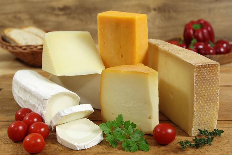 7 продуктов, из-за которых твоя кожа выглядит хуже: не ешь это!