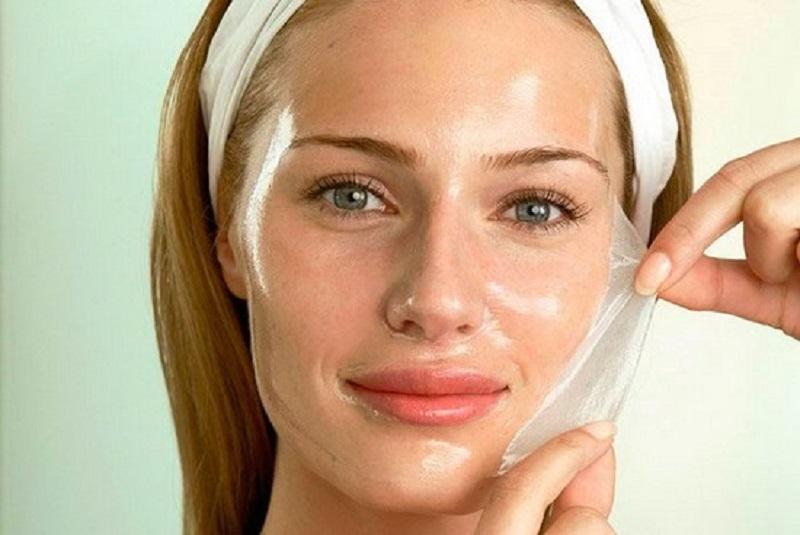 Поры на лице: как сузить и очистить. Простые и эффективные рекомендации!