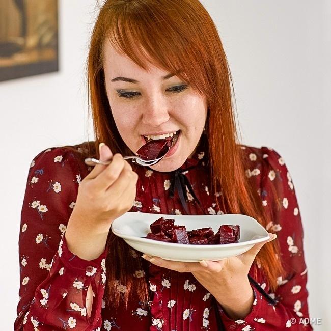 Мы проверили на себе 14 способов похудеть, которые советуют диетологи