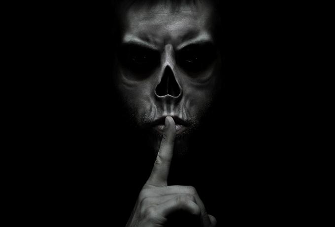 10 фраз, которые призывают зло в твою жизнь