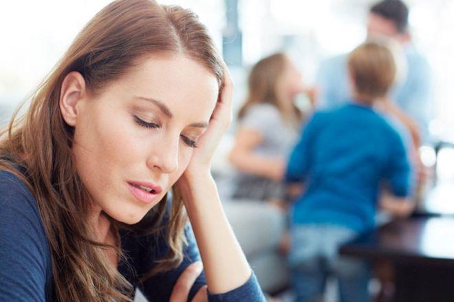 10 признаков авитаминоза, о которых вы можете не знать. Оказывается запоры и судороги в ногах связаны, потому что вызваны недостатком магния!
