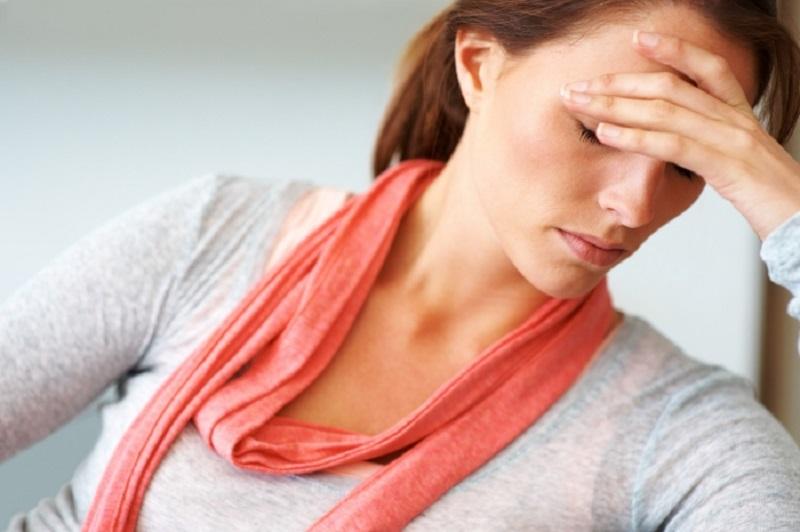 Неврологи бьют тревогу! Всем женщинам нужно прислушаться к этому совету…