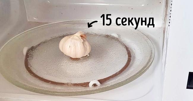 12 гениальных хитростей, которые сделают вас богом кулинарии