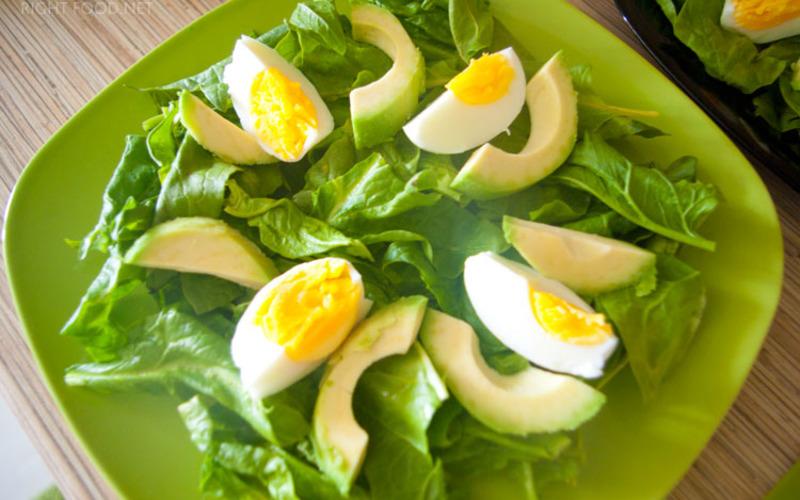 Минус 10 кг всего за 13 дней: датская диета с оптимальной системой питания и быстрой потерей веса. Ты даже не заметишь, как вмиг похудеешь.