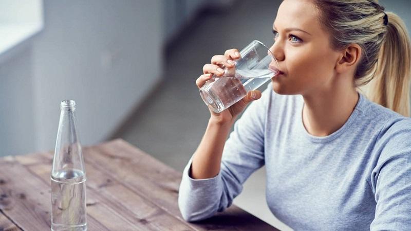 Ускоряй метаболизм — сгоняй вес! 3 простых способа начать худеть уже в 7 утра. Раньше казалось, что это шутка.