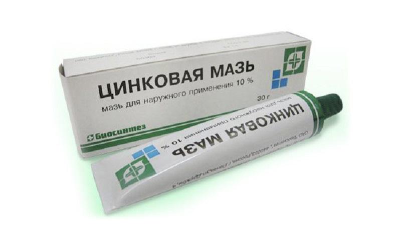 Эти 10 простых дешевых аптечных препаратов действуют лучше элитной косметики! Глубже и эффективнее.