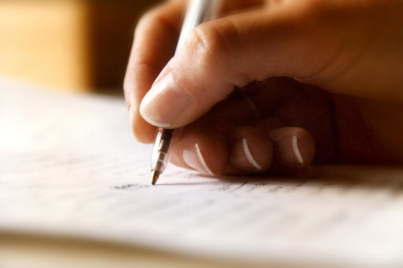Провинциалку выдает не только одежда! Говори и пиши правильно: 12 слов-индикаторов.