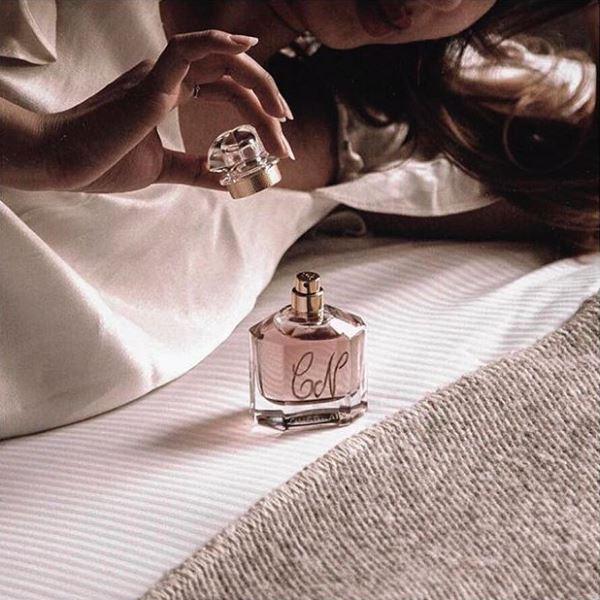 14 хитростей, которые помогут найти свой идеальный парфюм