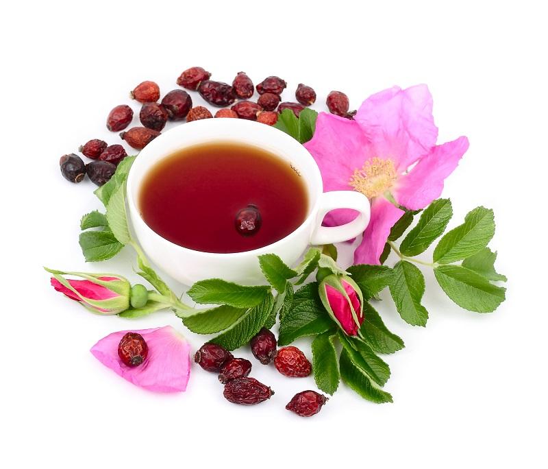 Настороженный врач: «Пока возрастной жир «не подскочил» выше 100 кг, утром пейте чашку, а лучше две…»
