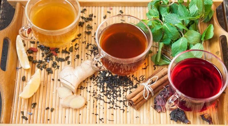 Алоэ вера — спасение не только для твоей кожи. Вот еще 6 способов извлечь пользу из растения!