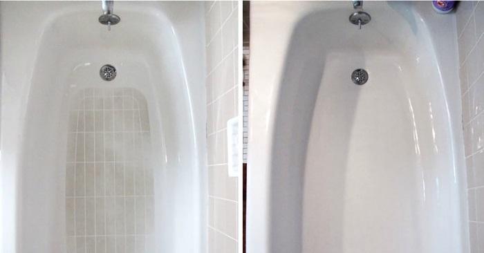 Меня тошнило от вида неухоженной ванной. Но стоило научиться ЭТОМУ… Моя жизнь не будет прежней!