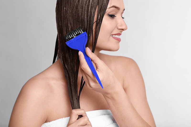 Десерт для волос и спасение для сухой морщинистой кожи: восстановила волосы после покраски и отказалась от магазинных кремов. Активное увлажнение и омоложение.