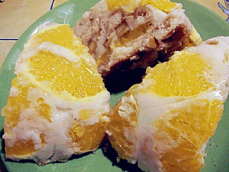 Фруктовый торт без выпечки — это наслаждение вкусом! Невероятно воздушный десерт.