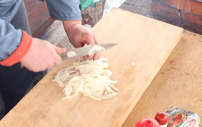 Вкусные рецепты маринадов для шашлыка из курицы
