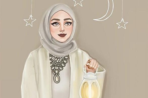 """""""Мудрая женщина добавляет сахар во все, что она говорит мужчине, и убирает соль из всего, что мужчина говорит ей"""""""