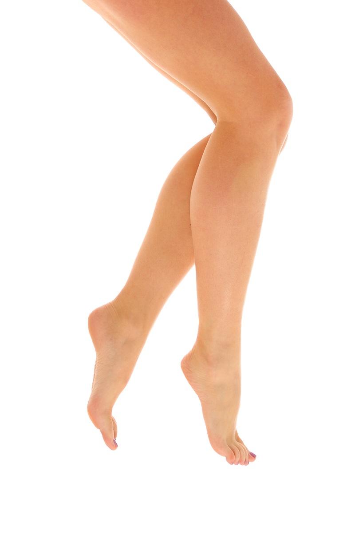 Скорая помощь при отеках ног! Никакой усталости и боли, ножки здоровые и стройные. Упражнение № 5 лучшее!