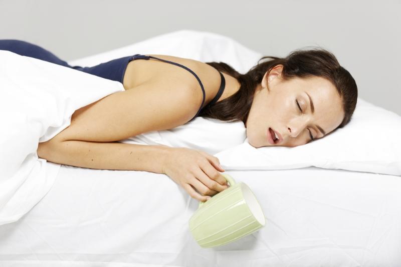 Поза спящих конечностей: минутная гимнастика перед отходом ко сну. Сладко сплю даже после самого наряженного дня. Активируй внутренние резервы.