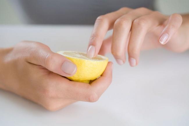 16 причин, почему лимоны самые полезные в мире