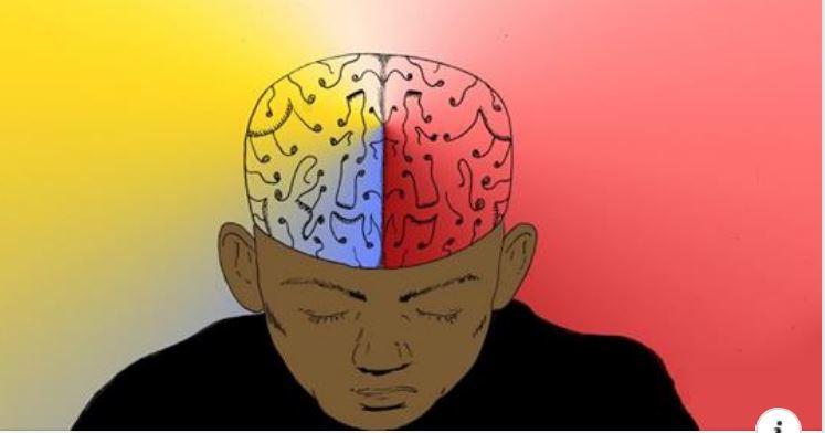 Как развить мозг за 30 дней. 8 советов, которые помогут лучше запоминать и быстрее обрабатывать информацию.
