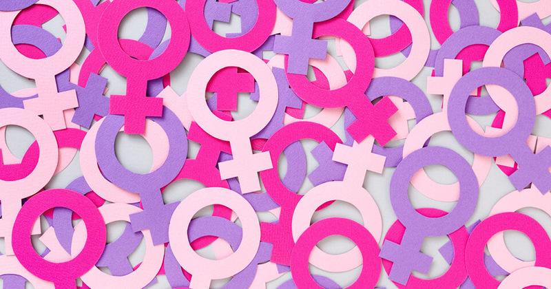 Гормональные контрацептивы: вопросы и ответы