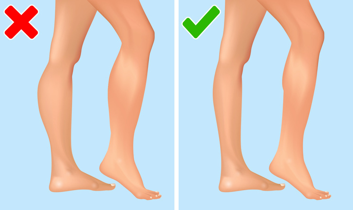 Предвестники дегенерации мышц: не игнорируйте эти симптомы!