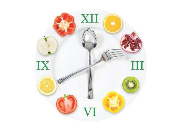 7 способов не есть после 6-ти и не быть голодным