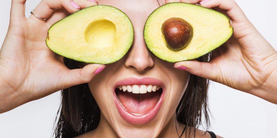 Мифически «низкокалорийные» продукты, из-за которых вы не худеете