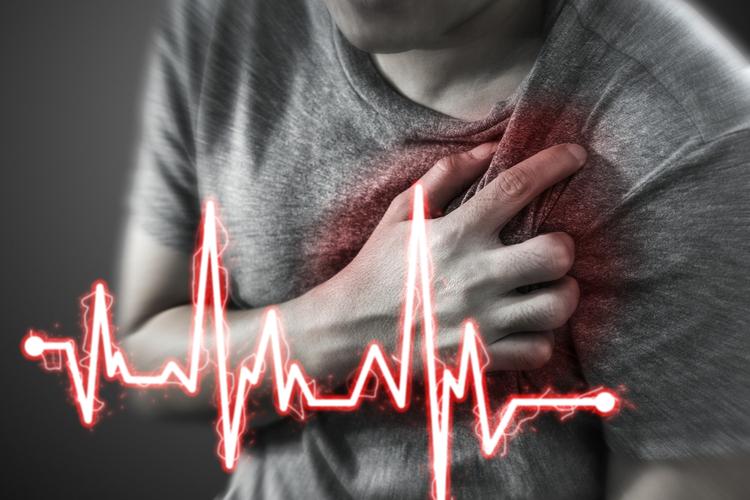 Как спастись от сердечного приступа, если Вы в одиночестве?